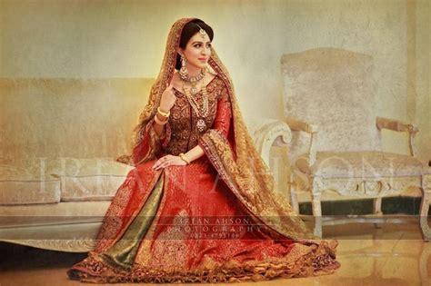 Wedding Dresses Pakistani : 17 Best Images About Wedding Ideas On Pinterest
