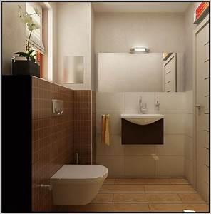 Badezimmer Selber Fliesen : badezimmer fliesen braun und beige fliesen hause ~ Michelbontemps.com Haus und Dekorationen