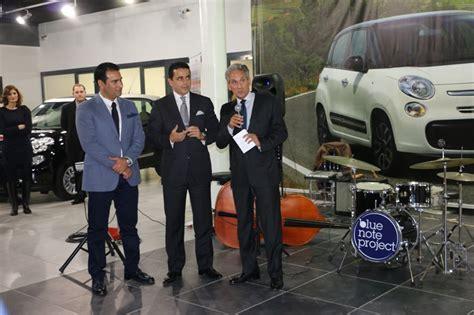 chambre de commerce italienne reportage photos fête de fin d 39 ée de la chambre tuniso