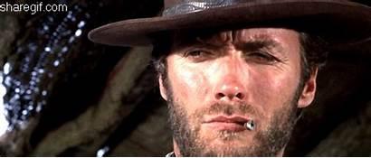 Eastwood Clint Bad Sharegif Zapisano Sutherland