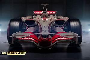Actualités F1 2017 : jeu vid o f1 2017 les douze l gendes d voil es actualit automobile motorlegend ~ Medecine-chirurgie-esthetiques.com Avis de Voitures