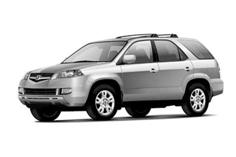 Bluetooth And Iphoneipodaux Kits For Acura Mdx 20052006