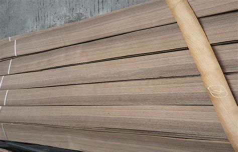wood veneer sheets for cabinets natural walnut wood veneer sheet for cabinets 0 5mm