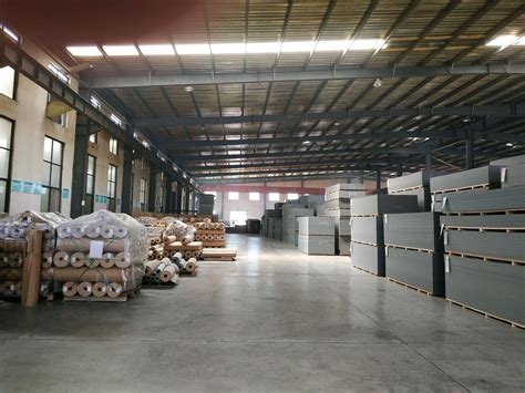 china   combustible acp aluminum composite panel suppliers  manufacturers factory