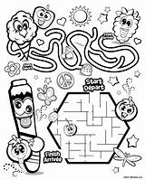 Coloring Printable Colouring Scentos Gaming Adults Pc Printables Slavyanka Monster Jungle Activity Software Golfrealestateonline sketch template