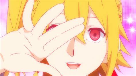 Anime Idol Yang Bagus Inilah Peringkat 30 Idol Paling Menarik Karakter Anime