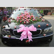 Uganda Weddings Moments Latest Wedding Cars And Decorations