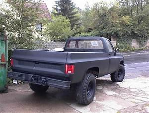 Garage Chevrolet : sigis garage chevy k30 ~ Gottalentnigeria.com Avis de Voitures