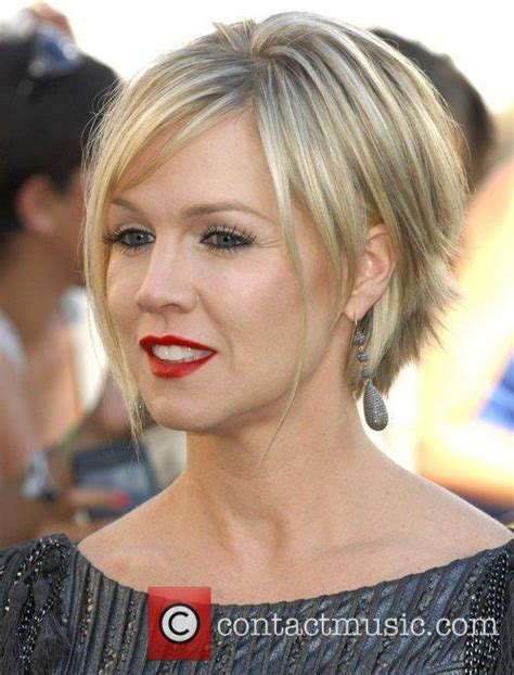 Jennie Garth   2010 Los Angeles Film Festival   Premiere