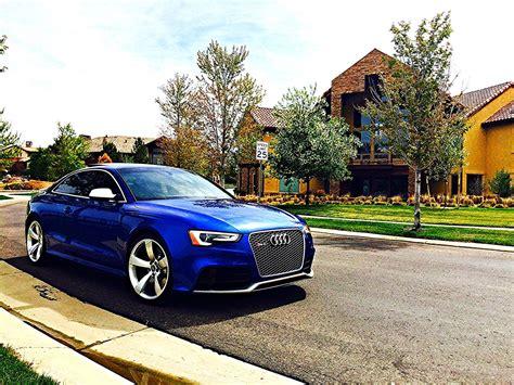 Audi Denver by Audis Of Denver Top 10 Fan Photos Audi Denver