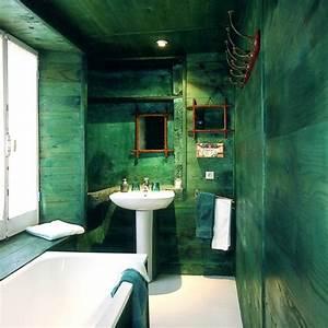 Plante Verte Salle De Bain : mobilier salle de bains des exemples et quelques conseils ~ Melissatoandfro.com Idées de Décoration