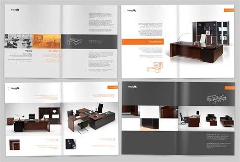 Home Design Catalogue Pdf by Catalogue Design Product Catalog Catalog