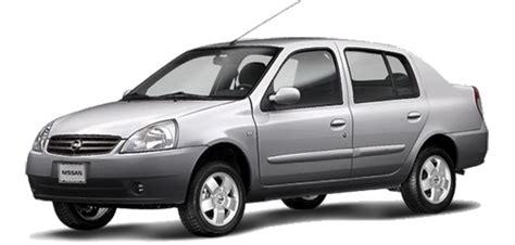nissan platina  reviews news specs buy car