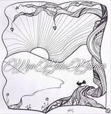 Malbücher sketch template