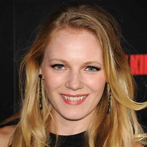 Emma Bell Net Worth & Bio 2017: Stunning Facts You Need To ...