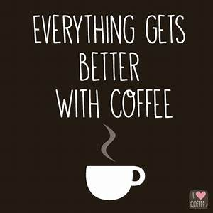 Morning Coffee Quotes. QuotesGram
