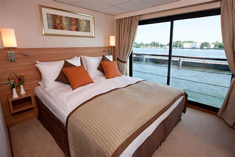 viking prestige viking river cruises