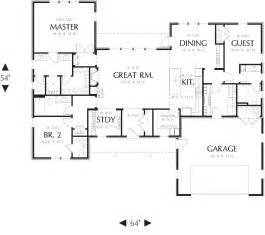 design floor plans for homes free featured house plan pbh 3153 professional builder house plans