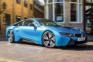2017 Bmw I8 : bmw i8 2017 long term test review by car magazine ~ Medecine-chirurgie-esthetiques.com Avis de Voitures