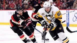 Sportsnet39s Stanley Cup Playoffs Conference Finals Broadcast Schedule  Sportsnetca