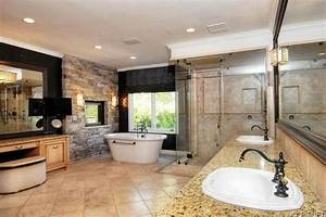 KALEY CUOCOS LUXURY HOME Luxury Topics Luxury Portal