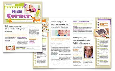 Kindergarten Newsletter Template Prepare Resume Online For Free Ppt Timeline Template Templates Teachers Powerpoint Game Show Poster Word 2010 Pr Internship Cover Letter Infographic