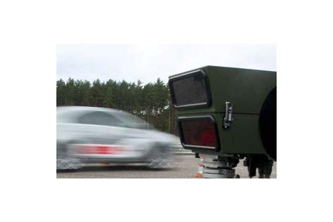 Braukšanas ātruma slieksni varēs noteikt atkarībā no ...