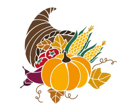 Choose from over a million free vectors, clipart graphics, vector art images, design templates, and illustrations created by artists worldwide! Free SVG files - Thanksgiving | Lovesvg.com