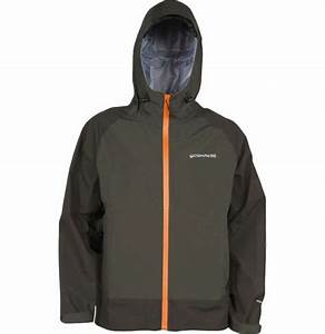 Compass Storm Guide 360 Storm Surge Jacket
