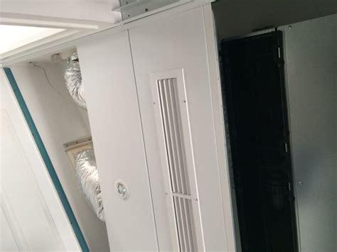climatisation d un appartement de standing 224 hy 232 res
