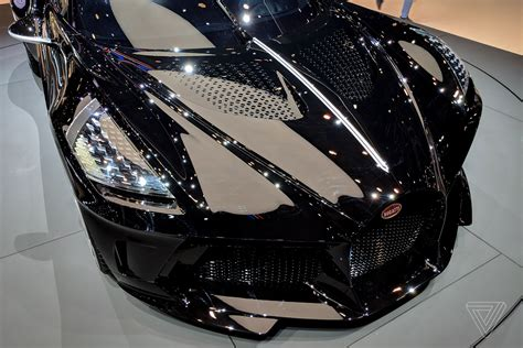 Please contact us if you want to publish a bugatti la. Bugatti La Voiture Noire Wallpapers - Top Free Bugatti La Voiture Noire Backgrounds ...