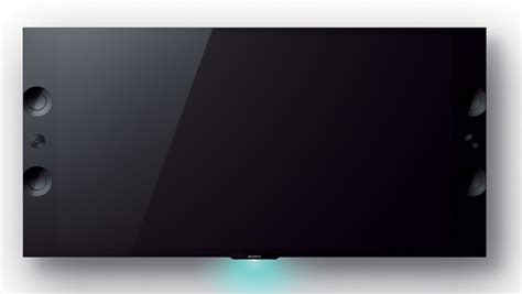 tv sony 4k sony 4k tv bring the cinematic experience into your living room inspired magazine