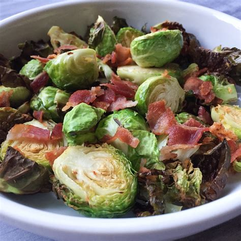 air fryer fried recipes sprouts brussel paleo buffalo chicken legs recipe whole30 whole ingredients pork