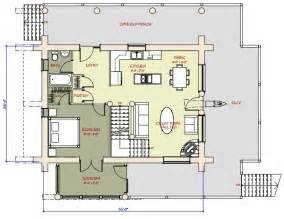 1500 Sf House Plans Log Home And Log Cabin Floor Plans Between 1500 3000 Square Home Design Garden