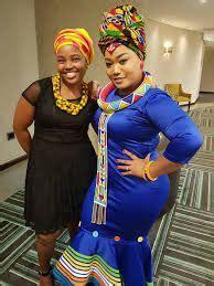 image result  makhumalo mseleku fashion style image