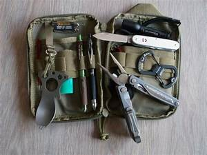 Global Survival Kits Market Report Analysis  Share