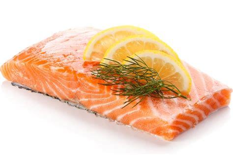 cuisiner saumon tout sur le saumon le choisir le cuisiner le conserver