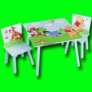 Kinder Tisch Stuhl : kindersitzgruppe kinder sitzgruppe tisch stuhl kindertisch m bel kinderm bel neu ebay ~ Whattoseeinmadrid.com Haus und Dekorationen