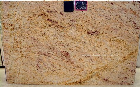 marble and granite inc page 2