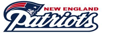 Julian Edelman Jerseys   Julian Edelman Jersey Patriots ...