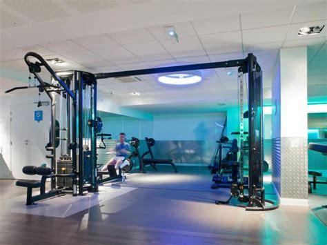 salle de sport 92100 healthcity boulogne 224 boulogne billancourt tarifs avis horaires essai gratuit