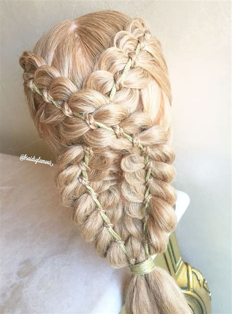 hair styles 1325 best images about hairstyles i complex braiding 1325
