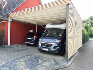 Carport Wohnmobil Selber Bauen : galerie carport f r wohnmobil zimmerei zeller gmbh carport in 2019 carport carport ~ Eleganceandgraceweddings.com Haus und Dekorationen