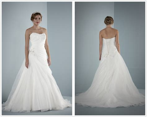 Wedding Dresses Leicester