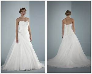 wedding dresses leicester boutique wedding gowns With wedding dresses boutiques