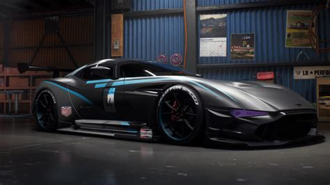 Best Billboards aston martin vulcan   speed wiki fandom powered 1920 x 1080 · jpeg