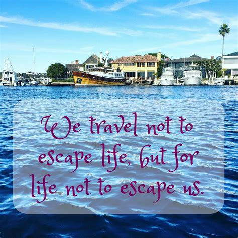 Boat Travel Quotes by Newport Boat Travel Quote The Daily Adventures Of Me