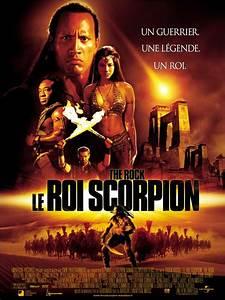Film Mon Roi Streaming : le roi scorpion film 2002 allocin ~ Melissatoandfro.com Idées de Décoration