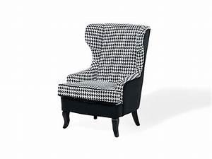 Schwarz Weiß Wohnzimmer : sessel schwarz weiss armlehnstuhl st hle patchwork wohnzimmer polyester ebay ~ Orissabook.com Haus und Dekorationen