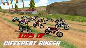 Amazon Dirt Bikes : dirt bike rally carreras de motos motocross ~ Kayakingforconservation.com Haus und Dekorationen